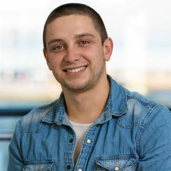 Martin Georgiev's picture