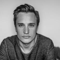 hampus danielsson's picture