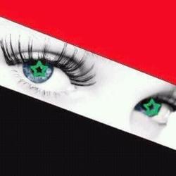 Khaled Hussaini's picture