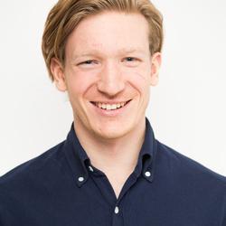 Håkon Lund's picture