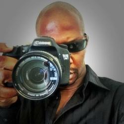 Craig Spratt's picture