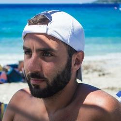 Riccardo Bravi's picture
