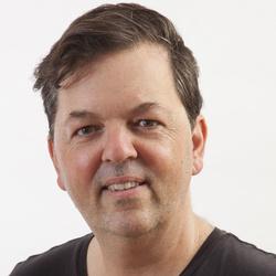 Alfonso Calero's picture