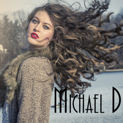 Michael Deaton's picture