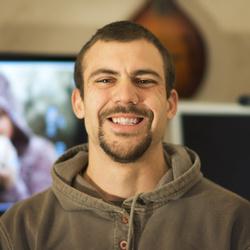 Phillip Haumesser's picture