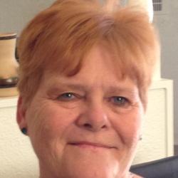 Sue Bradley's picture