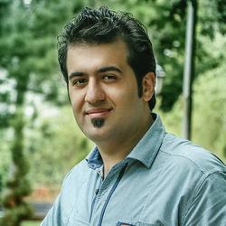 Hossein shamkhali's picture
