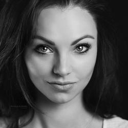 Natalia Kaszuba's picture