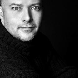 Patrick Lariviere's picture