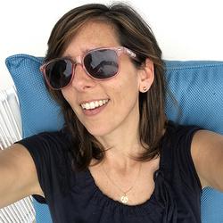 Rosario Fernandez's picture
