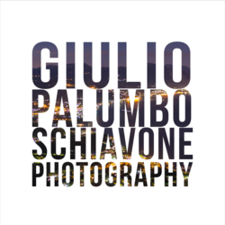 Giulio Palumbo Schiavone's picture
