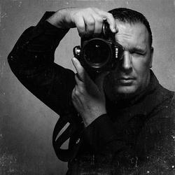 Daniel Bidiuk's picture