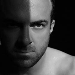 Adam Zsoldos's picture