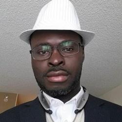 Paul Obu's picture