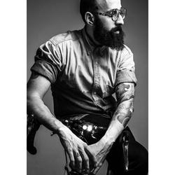 João Julio Mello's picture