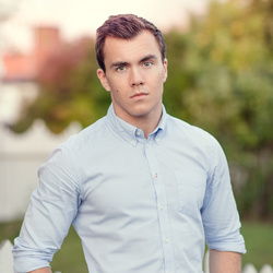 Marcus Ekman's picture
