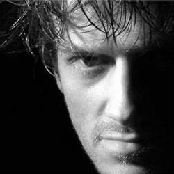 Piotr Fox Wysocki's picture