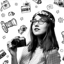 Andreea-Otilia Suiu's picture