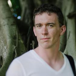 Ryan Brenizer's picture