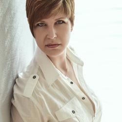 Urska Zupancic's picture