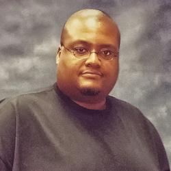 Marcellus Suber's picture