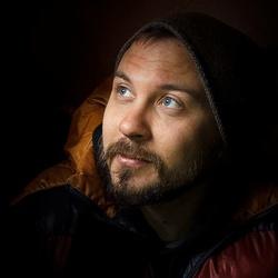 Svetoslav Todev's picture