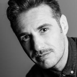 Julien Miscischia's picture
