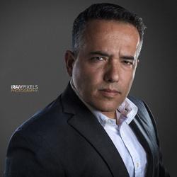 Roberto Escobar's picture