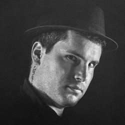 Rodolphe Huignard's picture