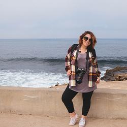 Kayla Logan's picture
