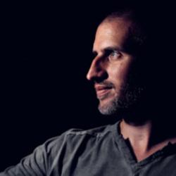 Alejandro Santarelli's picture