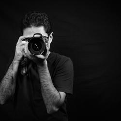 Santos Gonzalez's picture