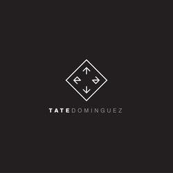 Tate Dominguez's picture