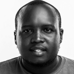 Arthur Nyakiamo's picture