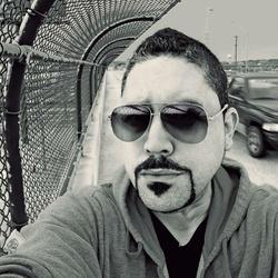 Christian Ortiz's picture