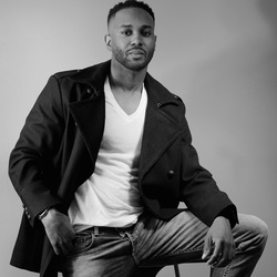 Ruben Hardwick's picture