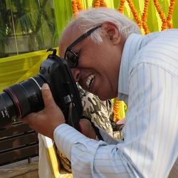 Yogendra Singh's picture