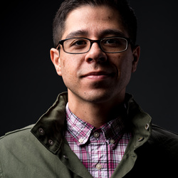 Ivan Guzman's picture