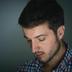 Carlos Garcia's picture