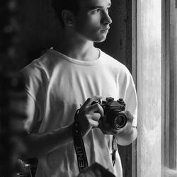 Edoardo Dusina's picture