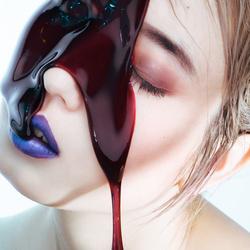 Akiomi Kuroda's picture
