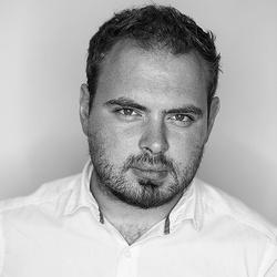 Guennadi Ivanov-Kuhn's picture