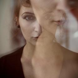 iulia david's picture