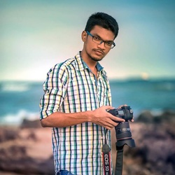 Zoomin MUNNA's picture