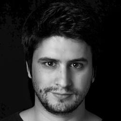 Matias Terré's picture