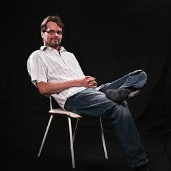 Janne Pennanen's picture