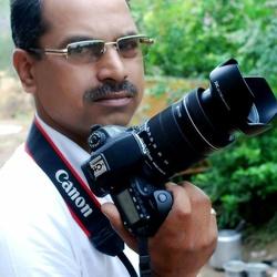 Ramdas Aswale's picture