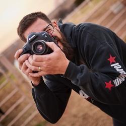 Zak Gruber's picture