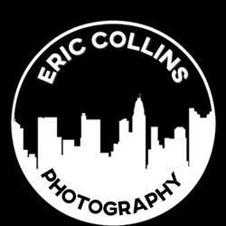 Eric Collins's picture