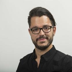 Andrej Ivanov's picture